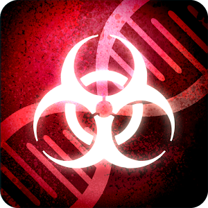 plague inc logo