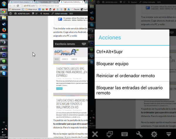 TeamViewer-Android[1]