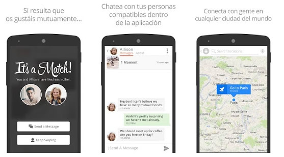 tinder-plus-pronto-tendremos-un-tinder-pago-01[1]
