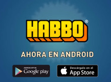 habbo hotel android