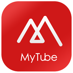 MyTube Android